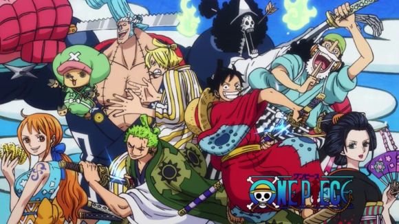 wp6345324 aesthetic one piece ps4 wallpapers